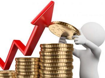 Memilih Manajer Investasi Pengelola Reksa Dana