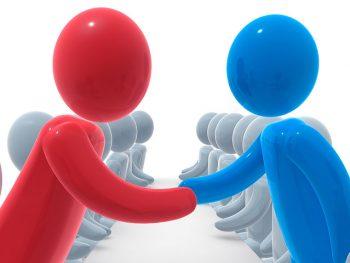 Menyusun Perjanjian Penerima Titipan Yang Melindungi Kepentingan Dana Pensiun